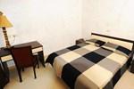 Апартаменты Raggio Di Sole
