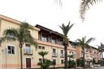 Отель Liternum Hotel