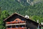 Отель Bienvivre Hotel Alla Rocca