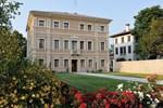 Отель Villa Maternini