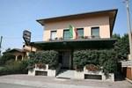 Отель Hotel Molteni