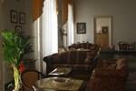 Мини-отель B&B L'Antico Palazzo