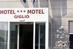 Отель Hotel Motel Giglio
