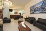 Отель Hotel Residence Marechiaro