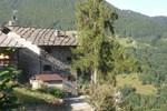Отель Agriturismo Il Runch