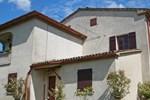 Апартаменты Holiday Home Domicilium Citerna