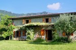Отель Holiday Home Gherla Crespano Del Grappa