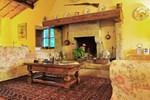 Апартаменты Holiday Home Il Borgo di Gugena Dicomano