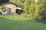 Отель Holiday Home le Il Ciliegio Fivizzano