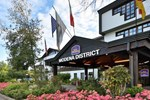 Best Western Modena District