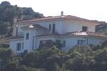 Отель Agriturismo Curona