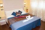 Отель Hotel Gran Sasso