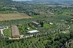 Отель Agriturismo Cortoreggio