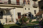 Отель TraMonti DiVini Casa Di Campagna