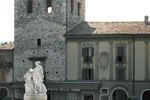 Отель Albergo Ristorante Della Torre