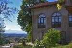 Мини-отель Casa Branzele