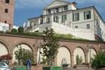 Мини-отель Dimora Castello dei Conti