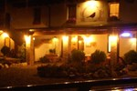 Отель Agriturismo Da Merlo