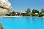 Отель Hotel Resort Mulino a Vento