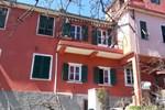 Мини-отель B&B Rifugio Uscio