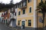 Гостевой дом Locanda Bell'Aria