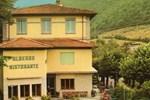 Отель Albergo Padellino