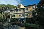 Отель Grand Hotel Villa Fiorio