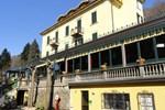 Отель Hotel Valganna - Tre Risotti