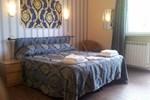 Мини-отель Magnolia Suites