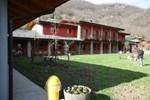 Отель Agriturismo Scuderia della Valle