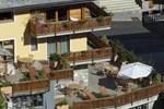 Гостевой дом Affittacamere Miramonti