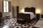 Отель Podere Pradarolo