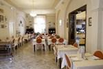 Отель Albergo Amici
