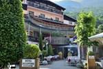 Отель Hotel Saligari