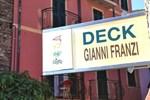 Отель Hotel Gianni Franzi
