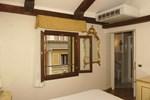 Отель Hotel Malibran