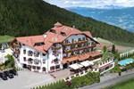 Отель Gran Panorama Wellnesshotel Sambergerhof