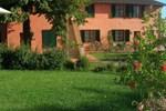 Апартаменты Apartment Corte In Poggio Uno Primula Stabbia