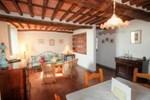 Апартаменты Apartment Il Castello - Bigottino Matraia
