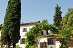 Апартаменты Apartment Il Bosco Compiobbi