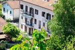 Апартаменты Apartment Gravedona Clara Consiglio Di Rumo