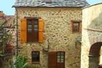 Апартаменты Holiday Home La Piccola Preziosa Donato Frazione Casale