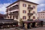 Отель Albergo Villanuova