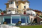 Отель La Quiete Resort