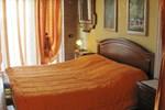 Мини-отель Casa Diana
