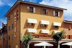 Отель Hotel Musolesi