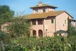 Апартаменты Fattoria Santa Lucia Le Tagliate
