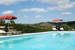 Отель Azienda Agricola Buon Riposo