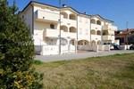 Апартаменты Appartamenti il Porto