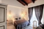 Отель Tenuta D'Amore